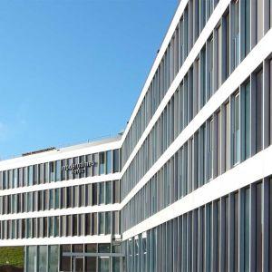 http://moderntimes-hotel.ch/application/files/thumbnails/thumb_list_2x/2214/5025/9019/moderntimes3.jpg