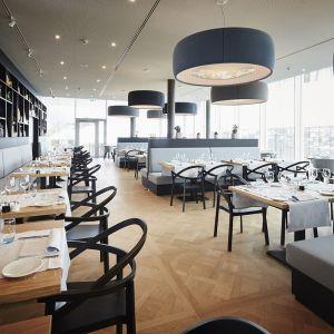 http://moderntimes-hotel.ch/application/files/thumbnails/thumb_list_2x/3214/5855/5714/restaurant3.jpg