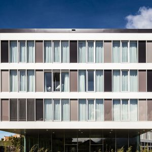 http://moderntimes-hotel.ch/application/files/thumbnails/thumb_list_2x/4314/7462/0830/hotel2.jpg