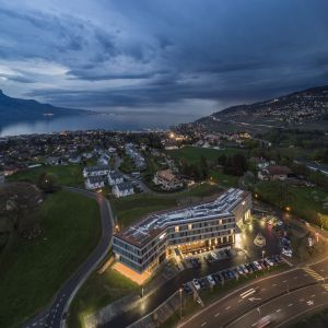 http://moderntimes-hotel.ch/application/files/thumbnails/thumb_list_2x/4614/7567/0265/270.jpg
