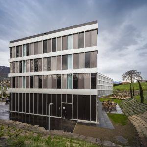 http://moderntimes-hotel.ch/application/files/thumbnails/thumb_list_2x/4714/7281/6384/192.jpg