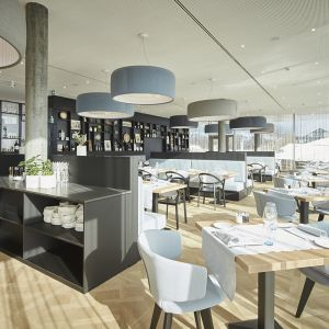 http://moderntimes-hotel.ch/application/files/thumbnails/thumb_list_2x/4914/5855/5721/restaurant5.jpg