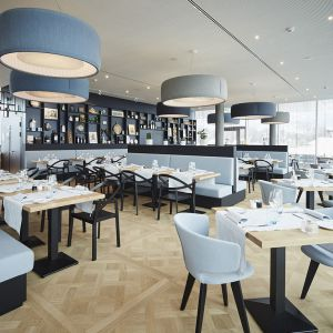 http://moderntimes-hotel.ch/application/files/thumbnails/thumb_list_2x/5514/5855/5719/restaurant4.jpg