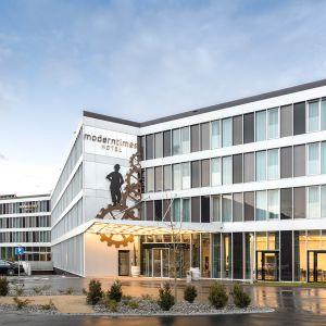 http://moderntimes-hotel.ch/application/files/thumbnails/thumb_list_2x/7614/7462/1204/hotel6.jpg