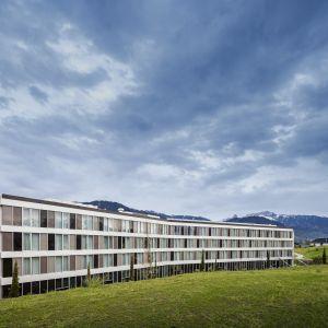 http://moderntimes-hotel.ch/application/files/thumbnails/thumb_list_2x/8214/7281/6381/187.jpg