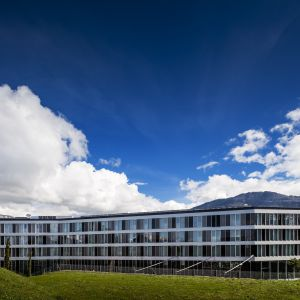 http://moderntimes-hotel.ch/application/files/thumbnails/thumb_list_2x/9214/7567/0121/050.jpg