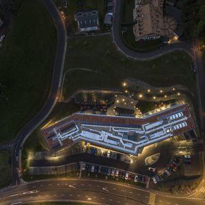 http://moderntimes-hotel.ch/application/files/thumbnails/thumb_list_2x/9614/7550/9478/278_web.jpg