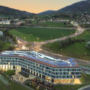http://moderntimes-hotel.ch/application/files/thumbnails/thumb_list_2x/9714/7462/1153/hotel5.jpg